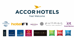 A accorhotels logos 800x419 800x419