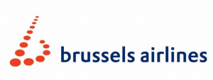 A brussels airlines
