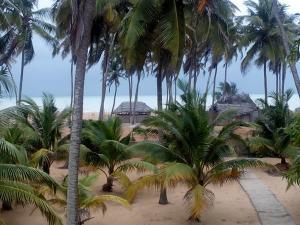 A cotonou2