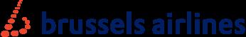 A logo brussels
