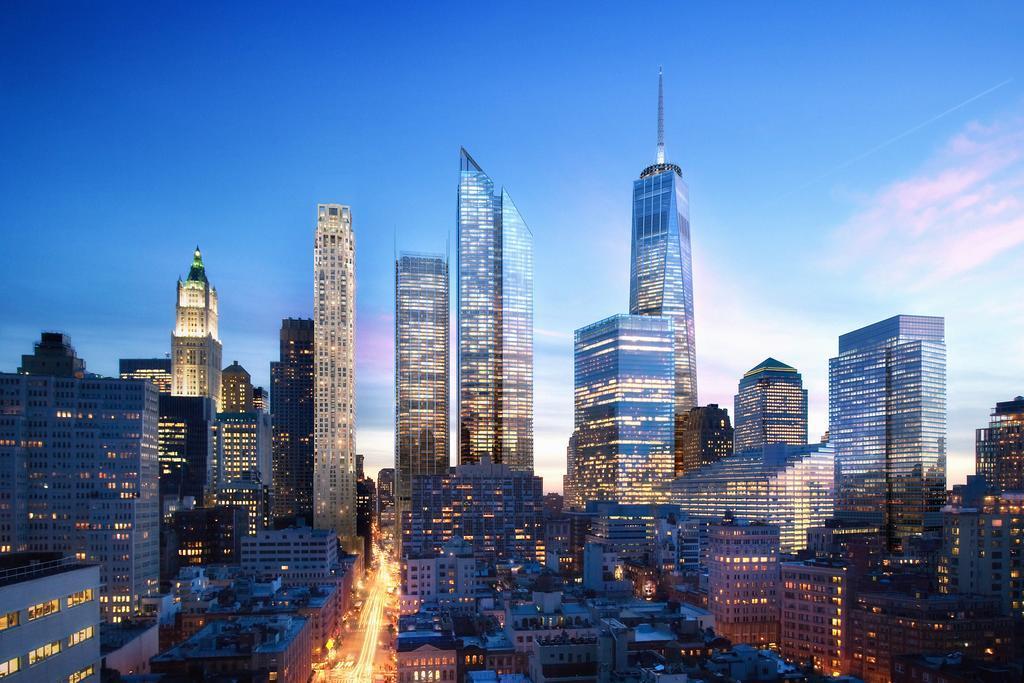 A newyork7