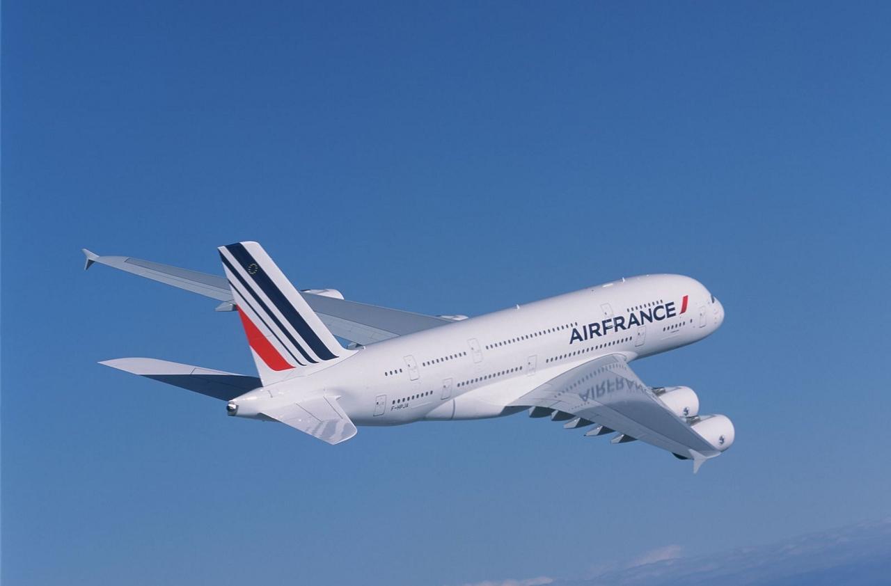 A380 air france1