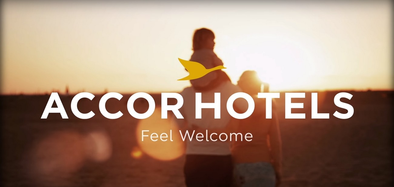 Acccorhotels eurostar