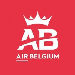 Air belgium3
