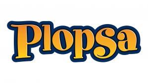Aplopsa logo