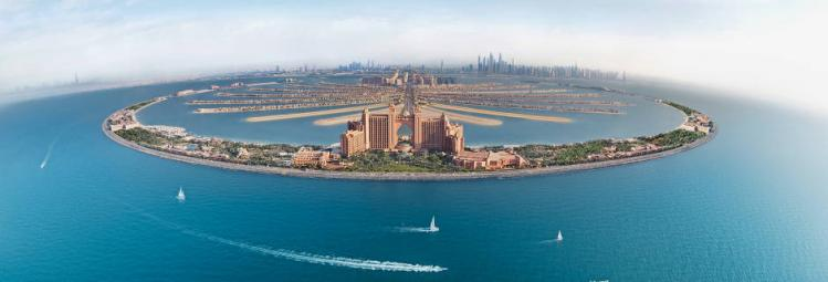 Atlantis the palm dubai 39195836 1461065309 wideinspirationalphoto