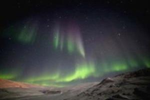 Aurore boreal introd 12411