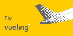 Avueling logo png vueling 705