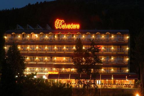 Belvedere 6