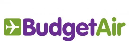 Budgetair logo 545x234