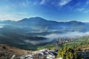 Bulgarie home 1468423