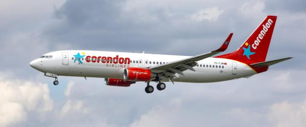 Corendon airlines 70d3eeef 3229 4634 a1b9 8bbb6dce6aa6