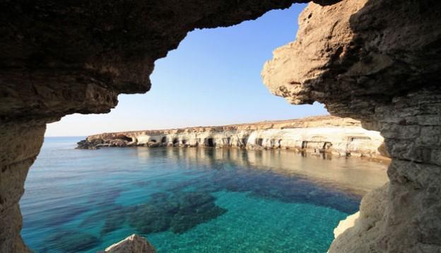 Cyprus0