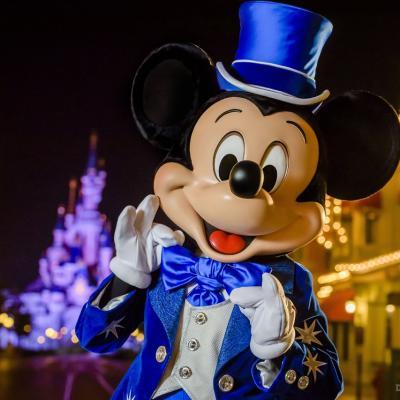 Disney site 2