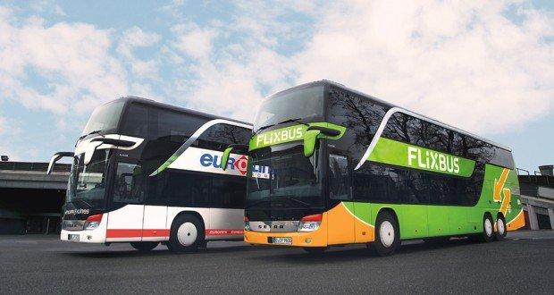 Eurolines flixbus 620x330