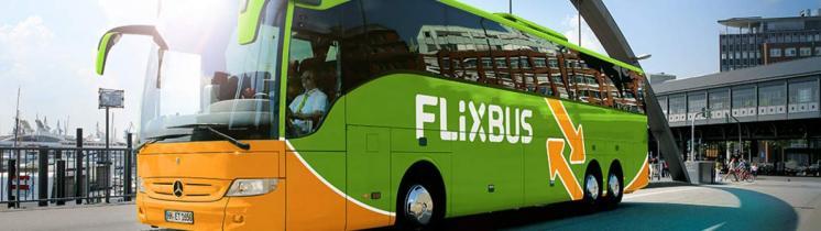 Flixbus 1