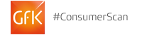 Gfk logo200x50top3 consumerscan