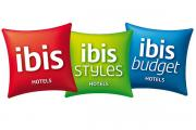 Ibis arton14162