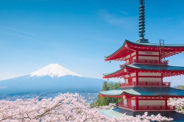 Japon paysages 474968 pgbighd