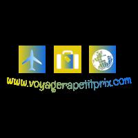 Logo vapp