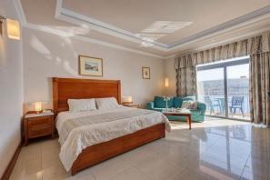 Malte resort 2