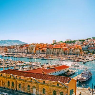Marseille france zoom fr mrs 32699