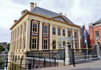 Mauritshuis 4