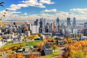 Montreal centre ville 3