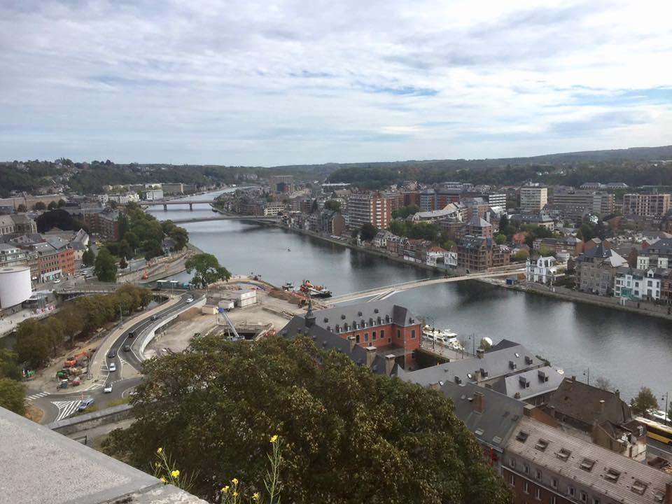 Namur 1
