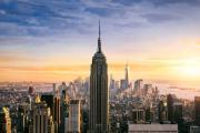 New york cheap