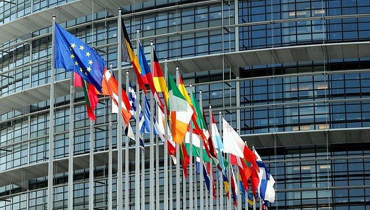 Parlement europeen istock 782 ea88ad7928