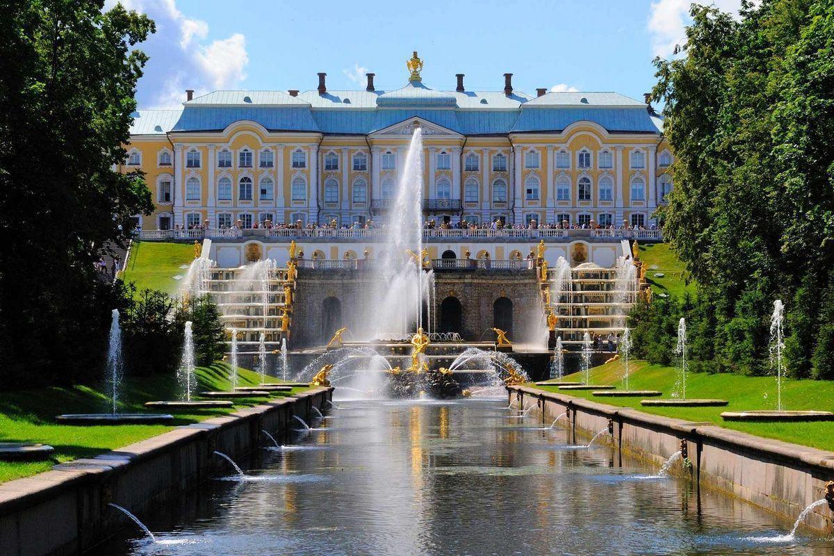 Peterhof4