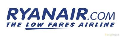 Ryanair logo2