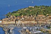 Saint tropez tourisme 837428 1