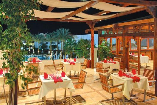 Sharm 2