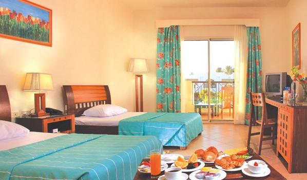 Sharm 6