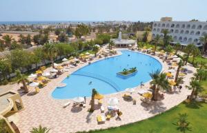Sidi mansourt 1