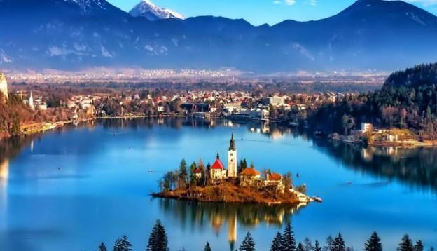 Slovenia0 1