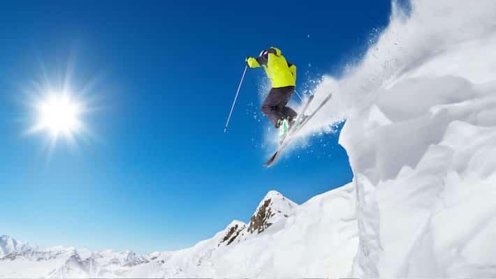 Sunweb ski 1