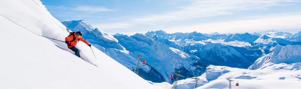 Sunweb ski4