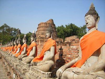 Thai 13