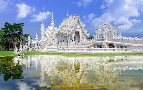 Thai 15