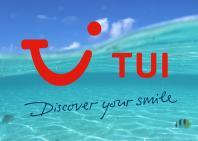 Tui logo2 1