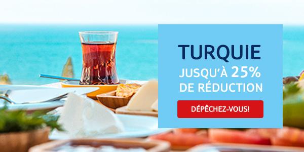 Tui2 1