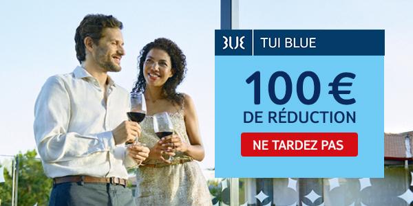 Tuiblue 100euro 600x300 fr