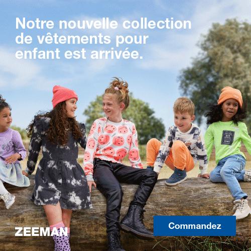 Zeeman 2
