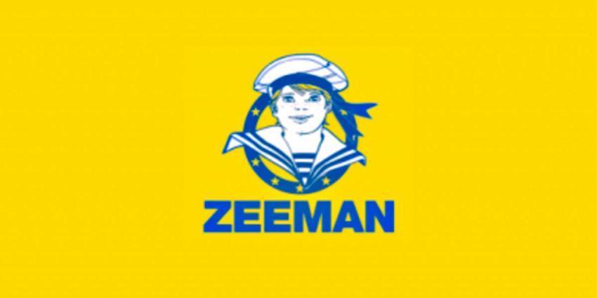 Zeemanlogo bon